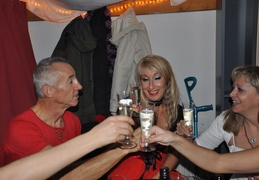 Silvesterpartry 2010 002  19
