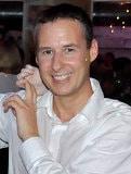Robert Daberer