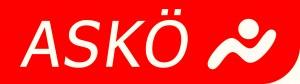 askoelogo_rot_rgb
