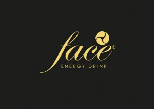 face_energy_drink_LOGOklein