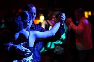 dance-238263_960_720