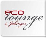 ECO_Lounge