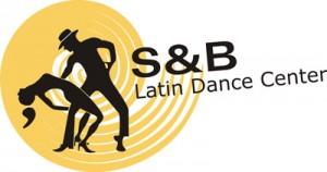 Logo-sb1
