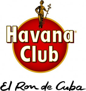 havanaclub-klein