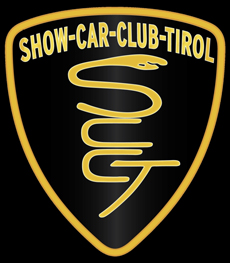 logo-showcar-1
