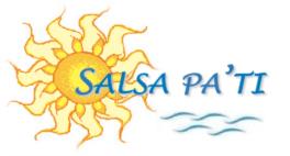 salsa-pati-logo