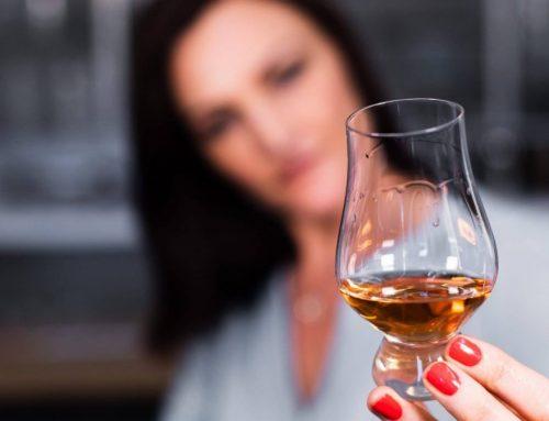 Rumverkostung im Club – welcher Rum soll in die Bar?
